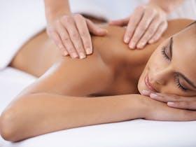 Bangalow and Ballina Remedial Massage