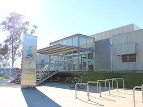 Aquamoves is the Goulburn Valley's ultimate in fun and fitness.