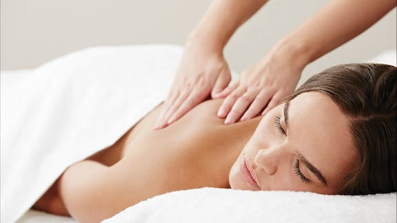 endota day spa Red Hill