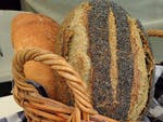 Artisan Baker - So French, So Fresh, Wagga Wagga