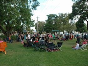 Rutherglen Carols by Candlelight