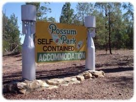 Possum Park