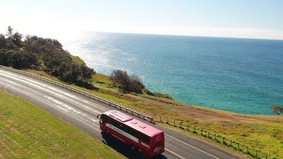 Fraser Island 49