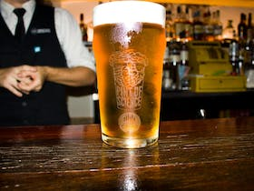Pint of Science Festival: Central Coast