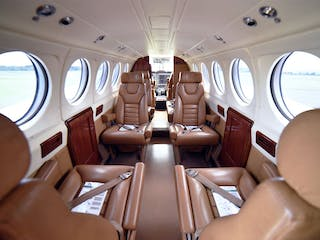 Kirkhope Aviation | Outback Air Tours and Corporate Charter