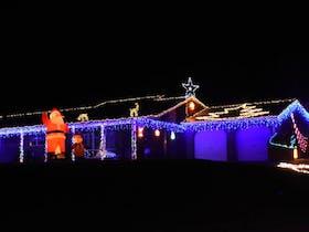 Cowra Christmas Festival