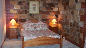 Endilloe Lodge Bed and Breakfast