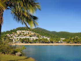 Airlie Beach image