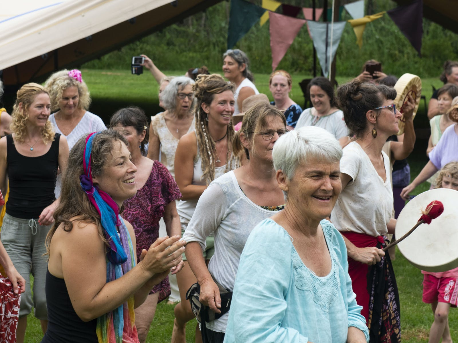 Image for Wise Women Gathering