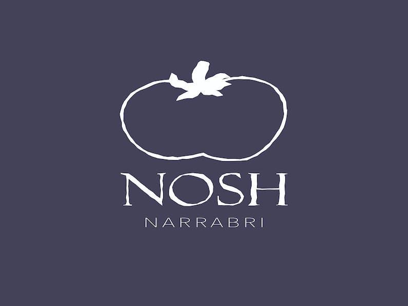 Image of the event 'Nosh Narrabri'