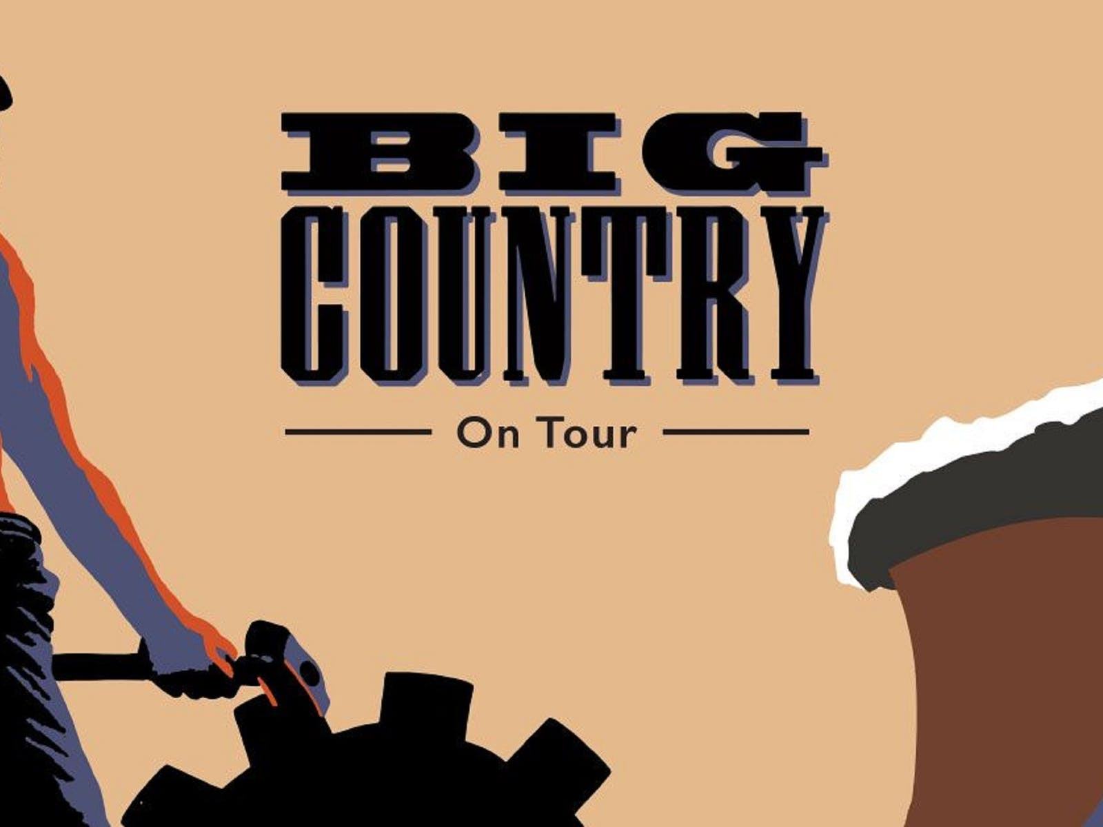 Image for Big Country Marrickville