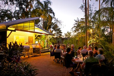 Accommodation in Darwin | Darwin Hotels & Resorts | NT, Australia