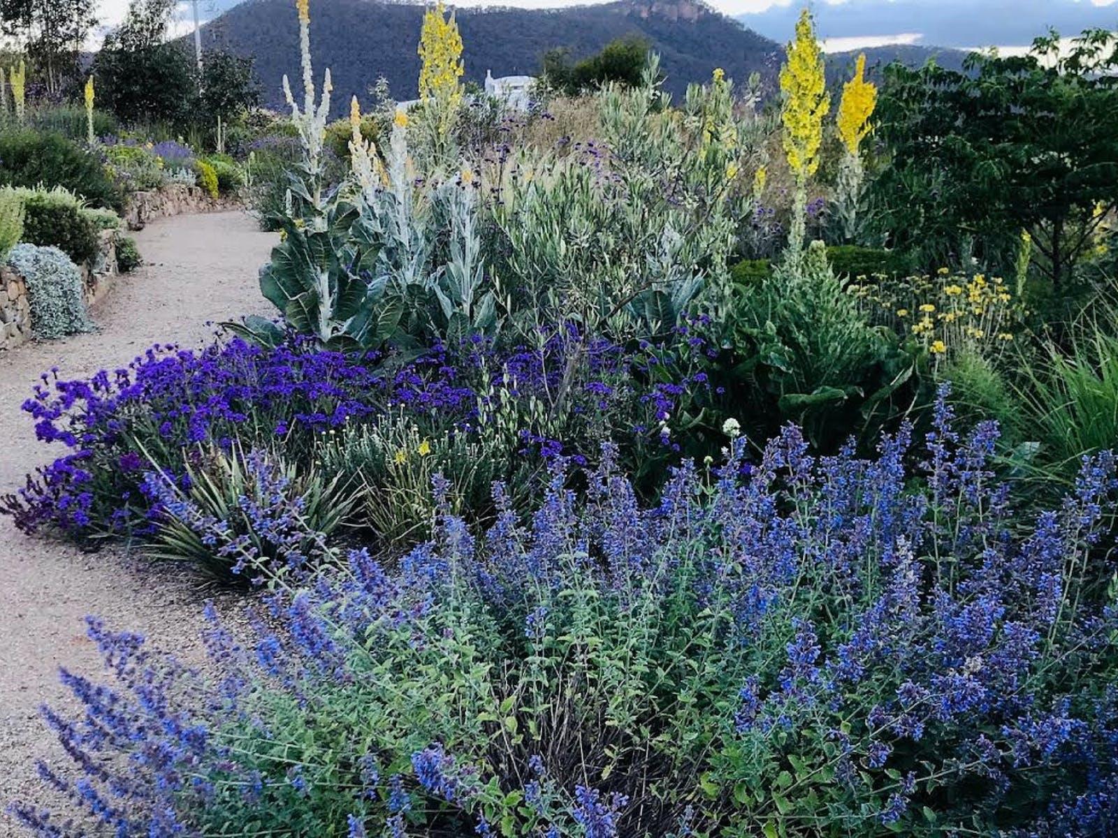 Image for Highfield Gardens