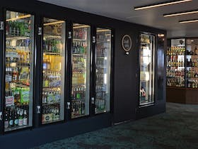 Apollo Bay Hotel - Bottle Shop