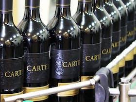 Amphora Wine Group