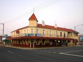 The Gippsland Hotel Sale