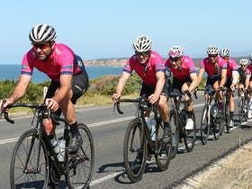 Great Ocean and Otway Classic