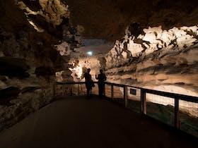 Engelbrecht Cave