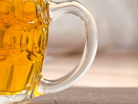 The Beer and Bite Festival is an annual beer and food festival in the town of Gumeracha in the Adelaide Hills. <br><br>The Beer and Bite Festival is the largest beer