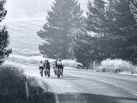 NAB B2B Cycling Festival