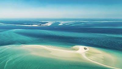 Fraser Island 12