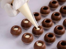 Margaret River Chocolate Company - Perth City