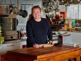 Flinders Island Gourmet Retreat at Cooma House Cooking School