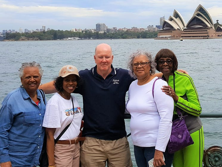 Best Private Day Tours in Sydney, Non touristy things to do in Sydney, Small group tours
