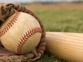 NSW Junior Baseball Country Championships