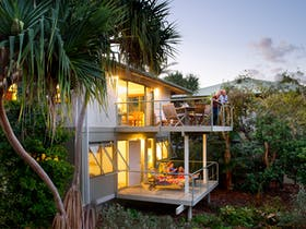 Resorts and retreat accommodation in Queensland | Queensland com