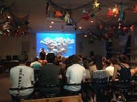 Reef Teach