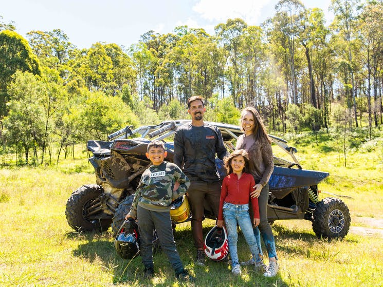Family trip, Family time, adventure, outdoor life