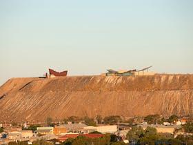 Broken Hill image