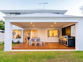 Little Hamptons, Dunsborough, Western Australia