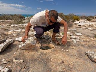 Ancient Land Tours