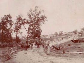 Canowindra Historical Society Museum