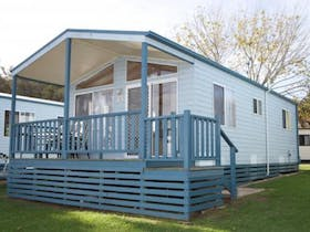 Photo of Tuross Lakeside Holiday Park
