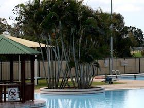 Visit Logan Bethania Aquatic Centre
