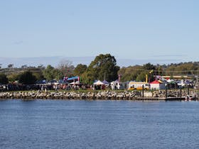 Photo of Moruya Country Markets