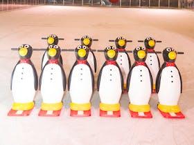 Bondi Ice Rink
