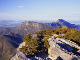 Stirling Range National Park image