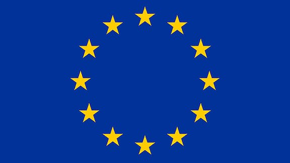 European Communities, Commission of The