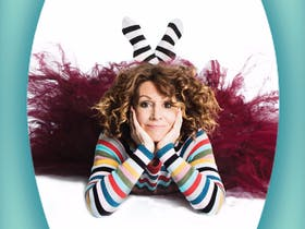 Kitty Flanagan: Smashing (Coffs Harbour)