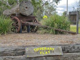 Tipperary Flat