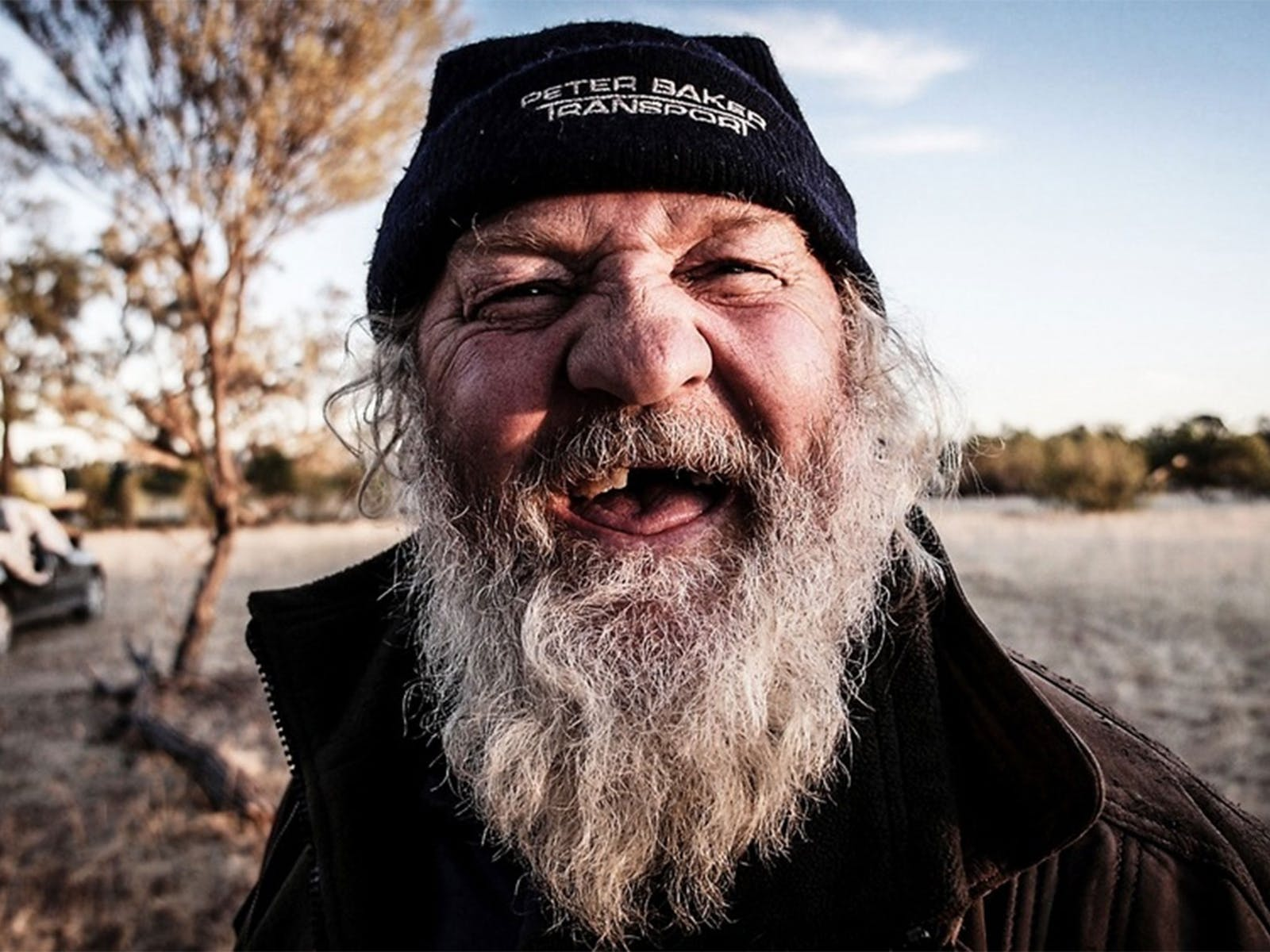 Image for Twenty: two decades of Queensland photography