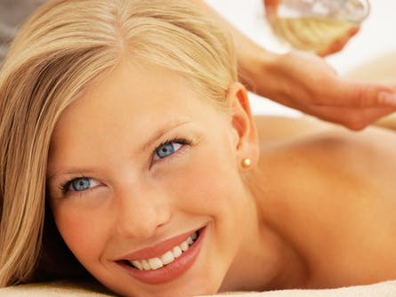 Ripple Central Coast Massage Day Spa And Beauty