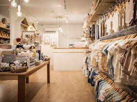 Nowra Baby Boutique