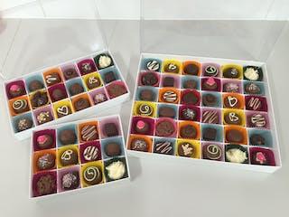 Chocolates for Everyone