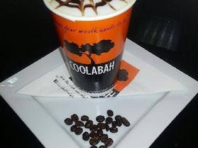 Coolabah Tree Cafe - Beenleigh