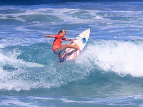 Wahu Surfer Groms Comps